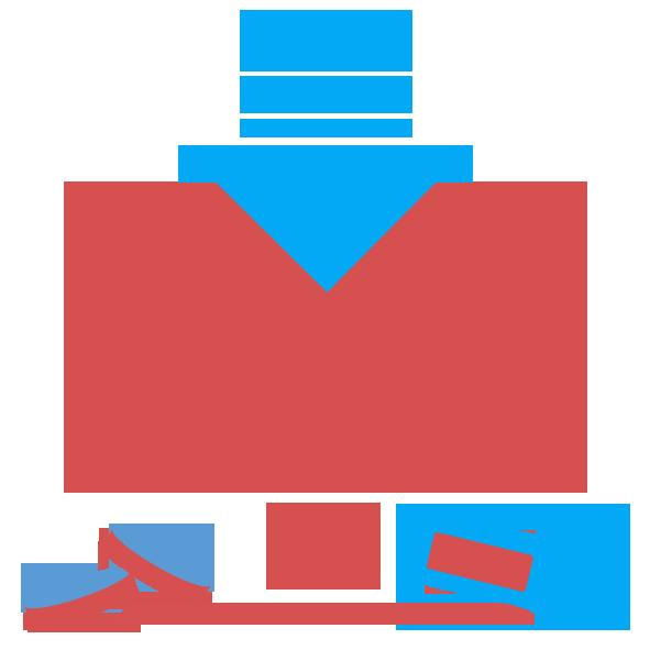 ERP Software Lexware® von BB Klein kaufen Icon