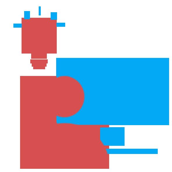 Support von BB Klein für Lexware® Icon
